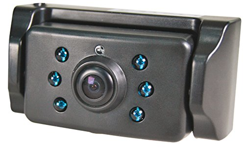 Ring Automotive RBGWC43 draadloze camera