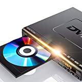 ELECTCOM DVD Player - DVD Player...
