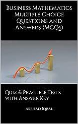 Applied Mathematics MCQs - Mathematics Quiz - MCQs Questions