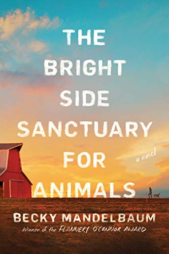 The-Bright-Side-Sanctuary-for-Animals