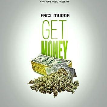 Get Money: The BeatTape