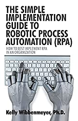 Free RPA Resources — Robotic Process Automation
