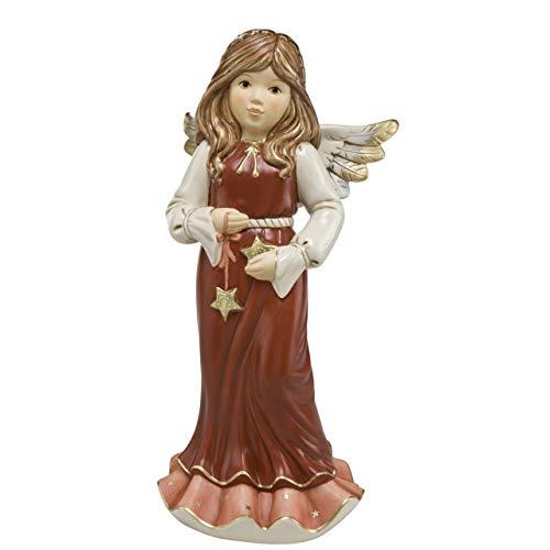 Goebel Engel der Träume Bord. / Angel of Dreams Bord. [W]