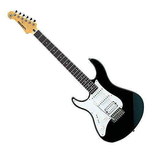YAMAHA Pacifica E-Gitarre PA112JLBL