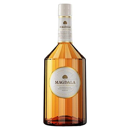 Torres Magdala, Licor, 70 cl - 700 ml