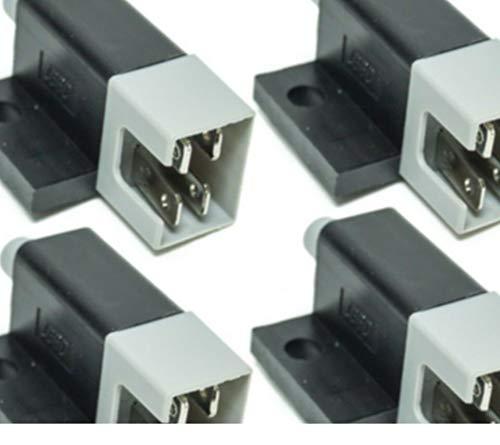 4PK Safety Interlock Switch for МТD Cub Саdеt 925-1657A 725-1657A