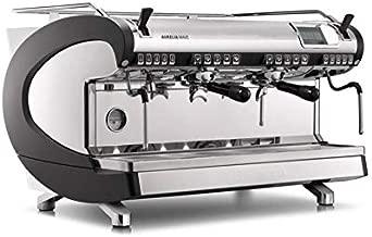 nuova simonelli aurelia 3 group espresso machine