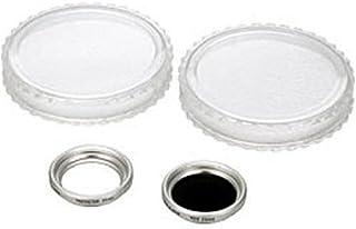 Suchergebnis Auf Für Graufilter Sony Graufilter Filter Elektronik Foto