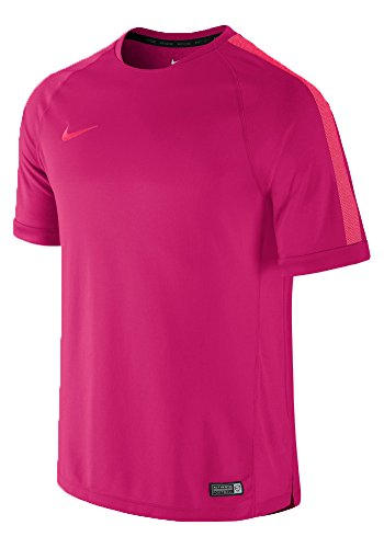 Nike M Nsw Crw Flc Club 804340 451 Longsleeves
