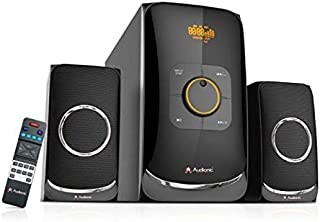 Audionic Channel Speakers - VISION11