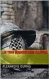 Les trois mousquetaires (illustré) - Format Kindle - 3,15 €