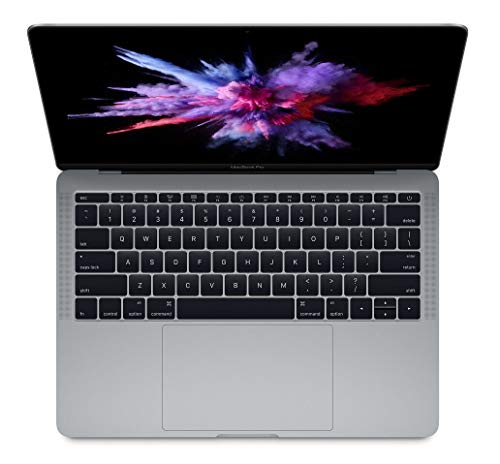 Apple MacBook Pro Retina 13/ MLL42XX/A / Intel Core i5 2,0GHz (Turbo Boost 3,1GHz)/ RAM 8 GB / 250 SSD / Tastiera qwerty US/ (Ricondizionato)