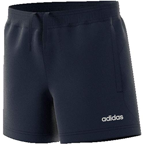 adidas Essentials Climaheat Culotte, Tinley, 176 cm Bambino
