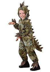 3. Princess Paradise Store T-Rex Infant/Toddler Costume