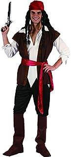 Mejor Jack Sparrow Captain Jack Sparrow