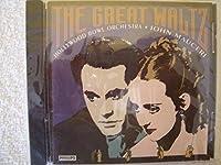 Great Waltz by John Mauceri (1993-10-12)