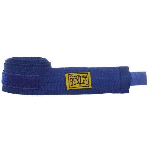BENLEE Rocky Marciano Vendas de boxeo, Azul, 450 cm x 5 cm