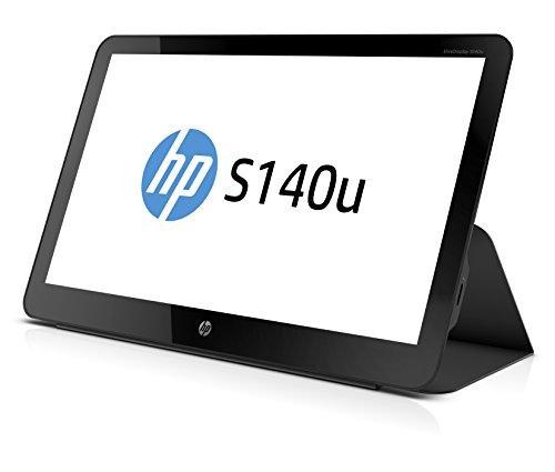 HP ELiteDisplay G8R65A8#ABA 14-Inch Screen LED-Lit Monitor