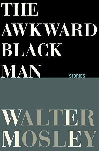 The-Awkward-Black-Man