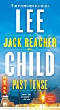 Past Tense - A Jack Reacher Novel - Dell - 30/04/2019