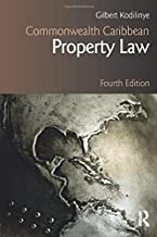 Best commonwealth caribbean property law Reviews
