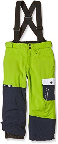 Dare 2b Boys & Girls Participate Waterproof Breathable Ski Trousers