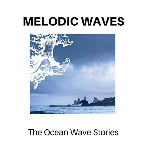 Calm Music, Massage Tribe & Ocean Makers