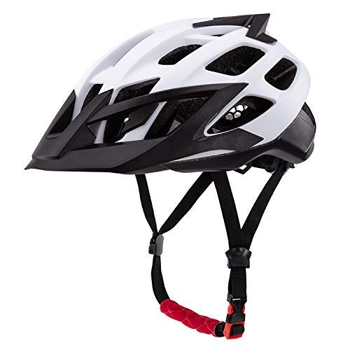 Casco de bicicleta, Transfrontalier Pour Les Sports de Plein Air eacute; quitation...