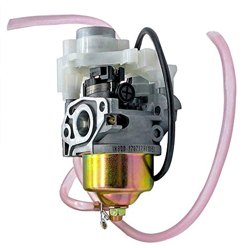 labwork 0H43470146 Carburetor Carb Part Assembly Replacement for...