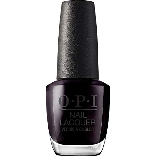 【45% off】OPI 指甲油