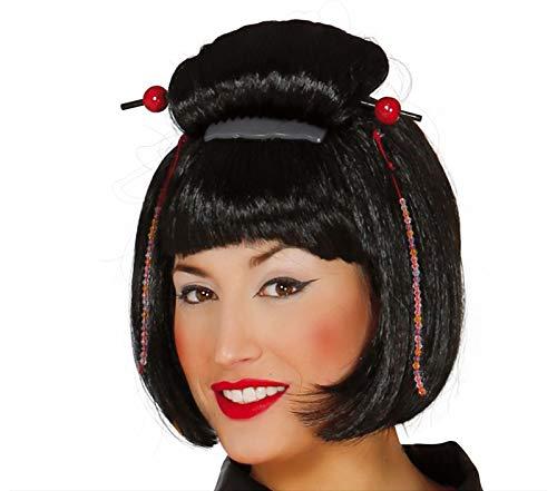 adquirir pelucas japonesas por internet