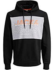 Jack & Jones Jcojonah