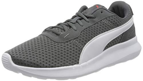 PUMA St Activate volwassenen sneaker