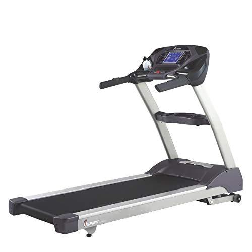 Cinta de correr XT685 Spirit Fitness