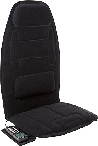 massage seat for cars