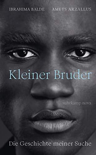 Kleiner Bruder: Die Geschichte meiner Suche