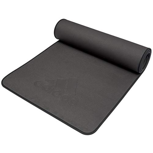 adidas Studio Yoga Mat