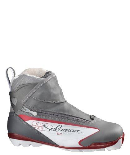 Salomon Chaussures de Ski de fond - 4