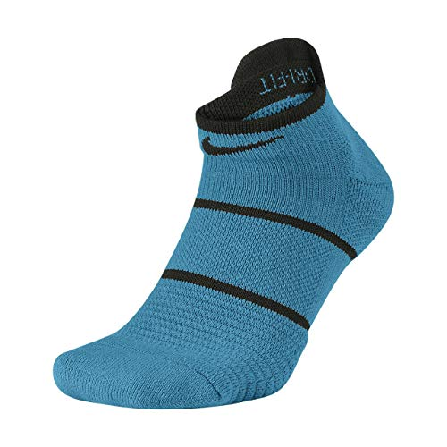 Nike Nikecourt Essentials Ns – Neo Turquiose/Black, tamaño: L