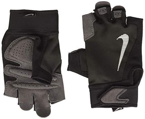 Nike Heren Ultimate Fitness Handschoen