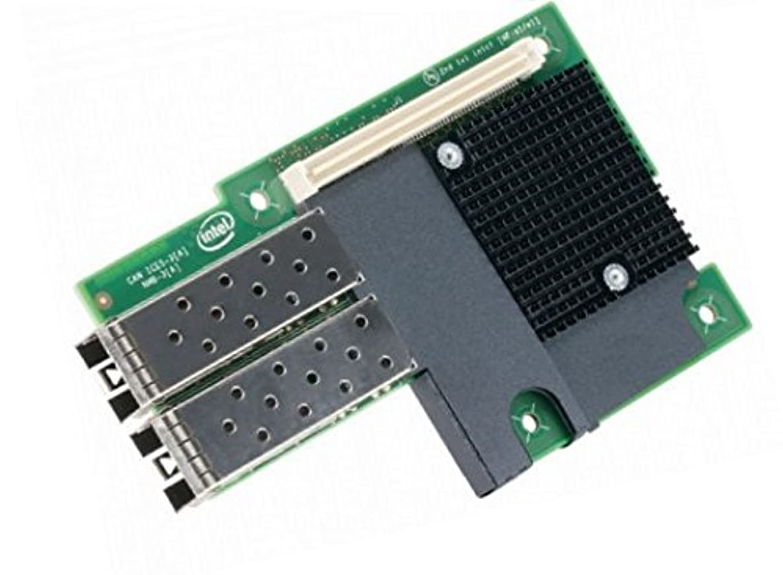 ENET SVR ADAPT 10GBE X520-DA2