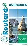 guide du routard normandie 2021/22