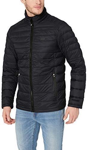 Skechers Men's Packable Down Jacket