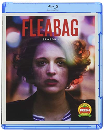 Fleabag: Season 1 [Blu-ray]