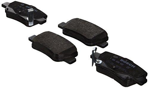 Bosch 0 986 494 403 Remblok Set