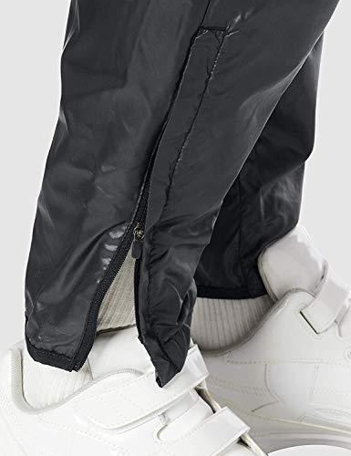 adidas(アディダス)『ウィンドブレーカー(FYH38・FYH39)』