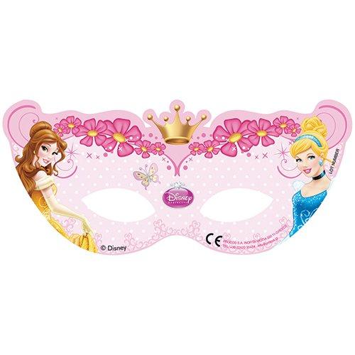 Disney Accessoires pour Anniversaire Princesses