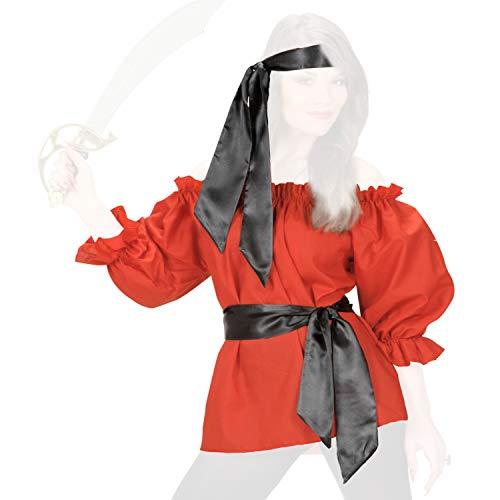 COM-FOUR® Geweldige kostuums voor carnaval, Halloween of carnaval
