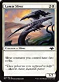 Magic: The Gathering - Lancer Sliver - Modern Horizons