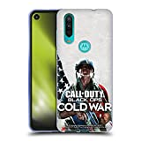Head Case Designs sous Licence Officielle Activision Call of Duty: Black Ops Cold War Édition...